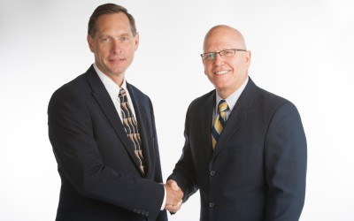 Avantech Names New President and Breaks Ground on New Facility