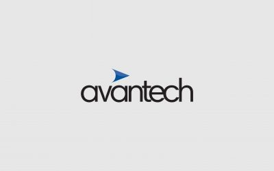 Avantech mourns the loss of industry luminaries